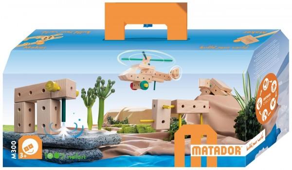 Matador Maker M300